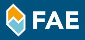 FAE VALVULAS ELECTR.FEB-220299