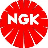 NGK CABLES  Ngk