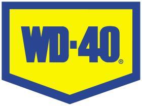 Wd40 34102 -