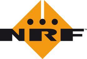 NRF ESE11024
