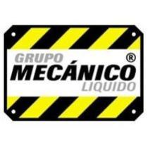 LUBRICANTES GRUPO MECANICO