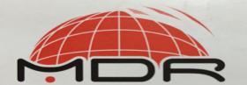 MDR MAF3001 -