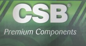 CSB CSB10001 -