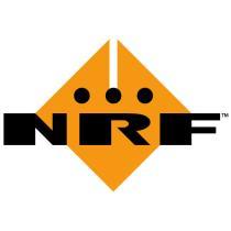 NRF RADIADORES  NRF