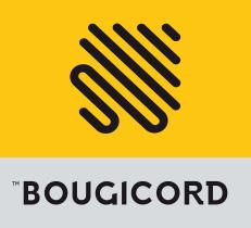 BOUGI CABLE ENCENDIDO  SISTEMAS DE ENCENDIDO Y CONTROL ELECTRICO-250699