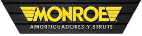 MONRO AMORTIGUADORES  MONROE AMORTIGUADORES M-180699