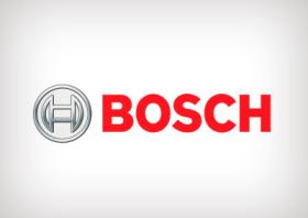 BOSCH LAMPARAS  Bosch