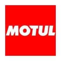 Motul 101584 - SPECIFIC VW505.01-502.00 5W40 5L