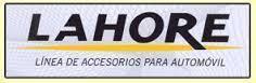 LAHOR ACESORIOS TORNILLOS ANTORROBO  ACCESORIOS AUTO        -050299