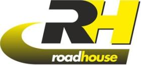 RH AVISADORES DE FRENO  Road House
