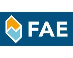 FAE SONDAS LAMBDA  FAE VALVULAS ELECTR.FEB-220299