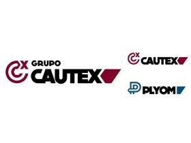 CAUTEX POLEAS DE CIGUEÑAL  Cautex