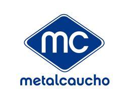 METAL POLEAS DE CIGUEÑAL  Metalcaucho