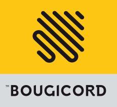 BOUGI BOBINAS  SISTEMAS DE ENCENDIDO Y CONTROL ELECTRICO-250699