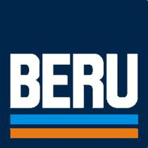 RELES DE PRECALENTAMIENTO  Beru