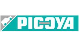 PICOY 1000 -