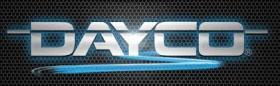 DAYCO MANGUERA COMBUSTIBLE  Dayco