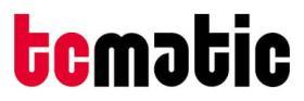 TCMATIC KITS FILTROS DE CAMBIO AUTOMATICO  TCMAT