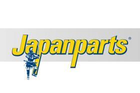 VALVULAS SENSORES CAPTADORES  JAPAN PARTS  FAMILIA JPPAR