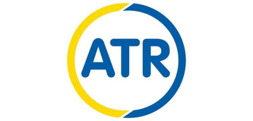 ATR International reestructura el Consejo de Administración desde 2019